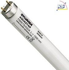 Sylvania F58W/Aquastar