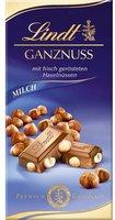 Lindt Ganznuss (100 g)