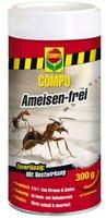 Compo Ameisen-Frei 300 g