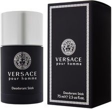 Versace pour Homme Deodorant Stick