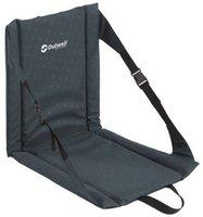 Outwell Folding Beach Chair