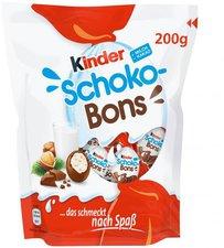 Ferrero Kinder Schoko-Bons (200 g)