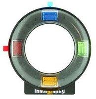 Lomo Ringflash