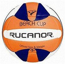 Rucanor Beach Cup III