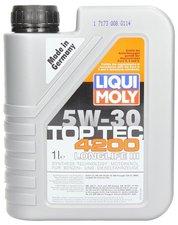 Liqui Moly TopTec 4200 5W-30 (1 l)