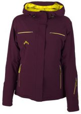 Powderhorn Skijacke Damen