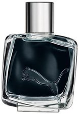 Puma Urban Motion for Him After Shave