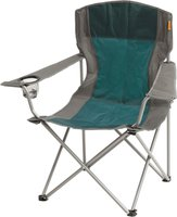 Easy Camp Arm Chair