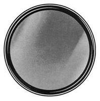 B&W Pol-Filter Circ. Käsemann Slim 55 E MRC