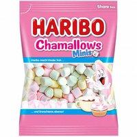 Haribo Chamallows Minis (150 g)