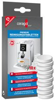 Ceragol Premium Reinigungstabletten