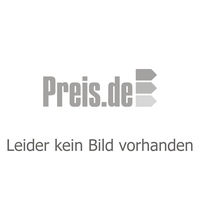 PARAM Handgelenkriemen linkts 2 Schnallen Gr. 13