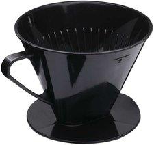 Westmark Kaffeefilter TWO