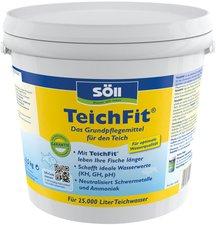 Söll TeichFit 2,5 kg (15140)