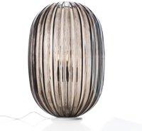 Artemide Itis Schreibtischlampe