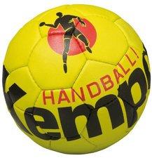 Kempa Logoball