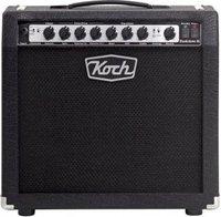 Koch-Amps Studiotone XL