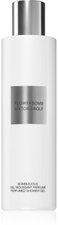 Viktor & Rolf Flower Bomb Shower Gel