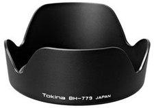 Tokina BH-779