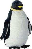 Heunec Softissimo Pinguin 30 cm