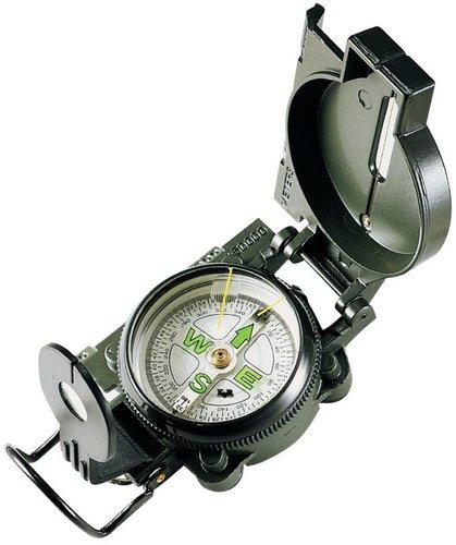 Kasper & Richter Tramp - Marschkompass