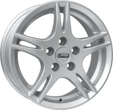 CMS Wheels C9 (5,5x14)