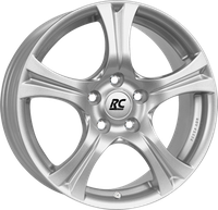 RC Design RC 14 Texar (6x14)