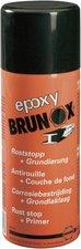 Brunox Epoxy Rostumwandler 400 ml