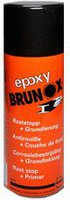 Brunox Epoxy Rostumwandler 150 ml
