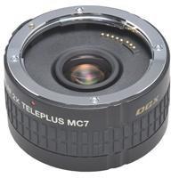 Kenko MC7 DGX 2x Tele Puls Nikon