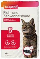 Beaphar Ungezieferhalsband (35 cm)