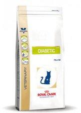 Royal Canin Diabetic (1,5 kg)