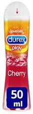 Durex Play Cherry (50 ml)