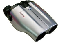 Sunagor 25-110x30 Compact