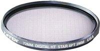 Domke High-Trans Titanium Filter 72MM DIGITAL HT Star 4 PT 2