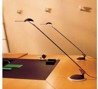 OLIGO 8-80059 Tischleuchte inklusive Leuchtmittel