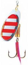 DAM Effzett Standard Spinner kupfer