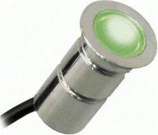 EVN LED EB-Lichtpunkt LD3 106