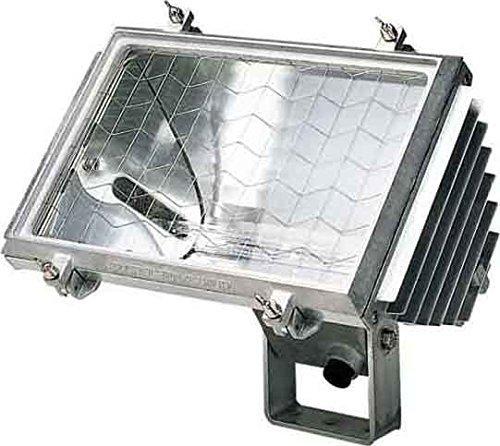Sylvania Flutlichtstrahler FEH 1500W