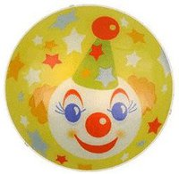 Esto Deckenleuchte Clowny 50060