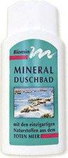biomin Biomin Mineral Duschbad (200 ml)