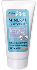 biomin Biomin Mineral Hautcreme (150 ml)