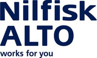 Nilfisk Alto C120.2-6
