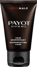 Payot Homme Optimale Soin Regenerant (50 ml)