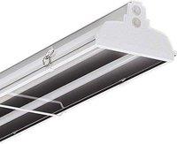 Trilux Lichtbandleuchte 7962 S/I/58 E
