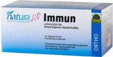 Naturafit Immun Beutel (30 Stk.)