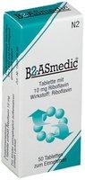 Dyckerhoff B2 Asmedic Tabletten (50 Stk.)