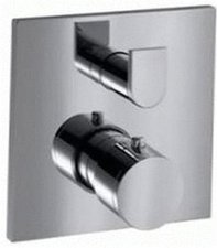 Keuco Edition 300 Thermostatbatterie DN 15/DN 20 (53073)