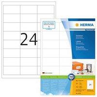 Herma 4670