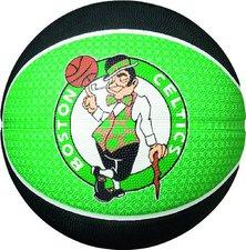 Spalding NBA Teamball Boston Celtics T7